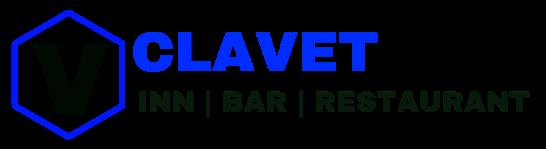 Clavet Motor Inn
